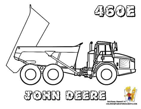 caterpillar excavator coloring pages big man construction vehicle coloring construction