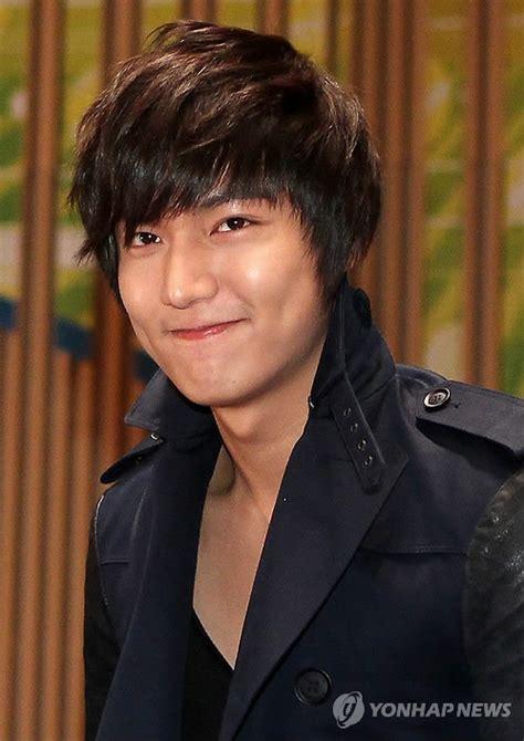 biography of d korean actor lee min ho lee min ho korean actor hancinema the party invitations