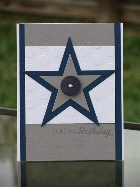 dallas cowboys cards dallas cowboys card the boys