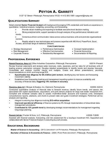 buy an essay online cheap video dailymotion resume financial