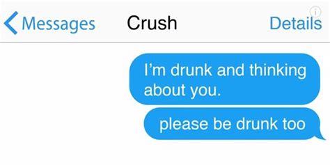 message for secret crush texting your crush quotes quotesgram