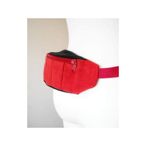 fanny pack tutorial how to sew a fanny pack hip bag sewing pattern sewing