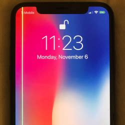 some iphone xs suffering from screen freezing others green lines notebookcheck net news