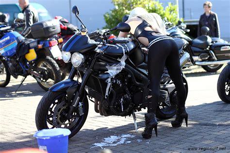 Motorrad Im Haus Berwintern by Wartung Reparatur 220 Berwinterung