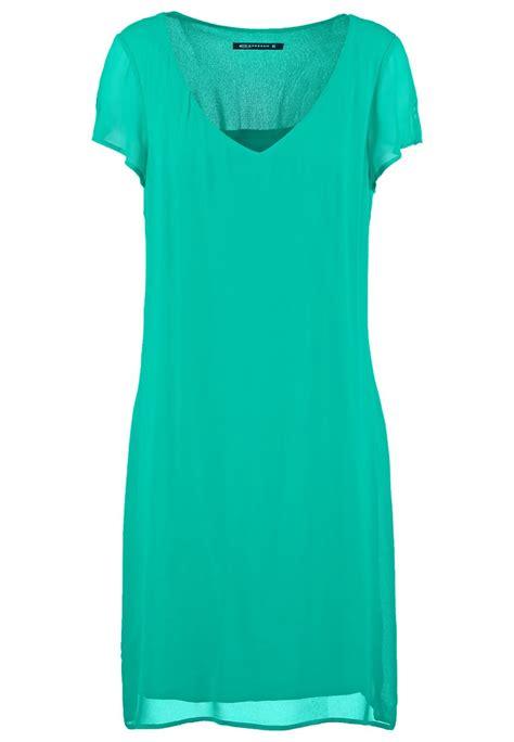 expresso jurk expresso jurken online bekijken en kopen