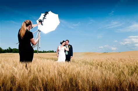 Your Wedding Photography by Top 10 Candid Wedding Photography Hacks Techno Faq
