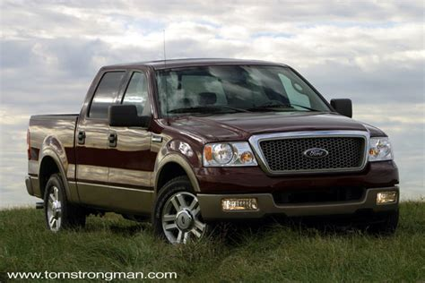 common problems with ford f150 2014 ford f150 tire problems html autos post