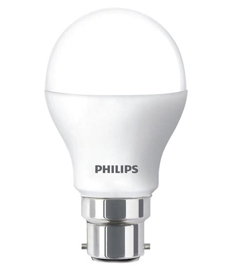 Lu Led Philips 14 Watt philips 14 w white led bulb available at snapdeal for rs 377