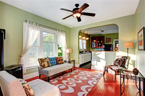 trulia open houses 4 open house secrets and 4 tips for discovering them trulia s blog real estate 101