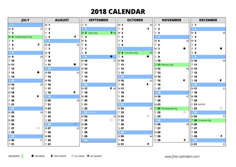 weekly calendar template excel 2018 weekly calendar template excel printable templates