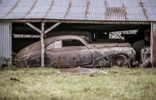 barn finds cars barn finds car car interior design