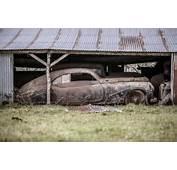Talbot Lago T26 Record Coup&233 Saoutchik Collection Baillon