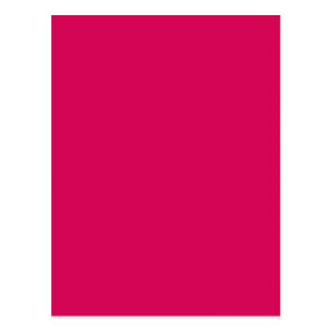 pink black what color pink color tone shade gifts on zazzle