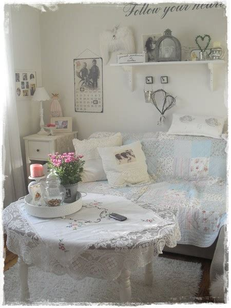 shabby chic living rooms 37 dream shabby chic living room designs decoholic