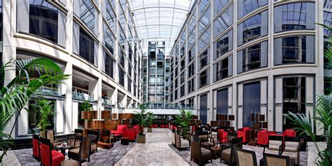 Grange Hotel St Paul by Grange St Paul S Hotel Hotel Theatre Deals