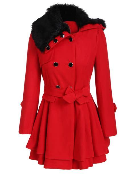 Bulu Korea jaket bulu wanita korea camelfur coat jyf778f