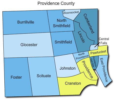 Providence County Property Records Homes For Sale In Providence County Rhode Island Real Estate