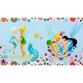 cenefas papel pintado leroy merlin cenefas decorativas leroy merlin