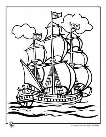 ships coloring pages printable pirate coloring page printables pirate ship coloring page