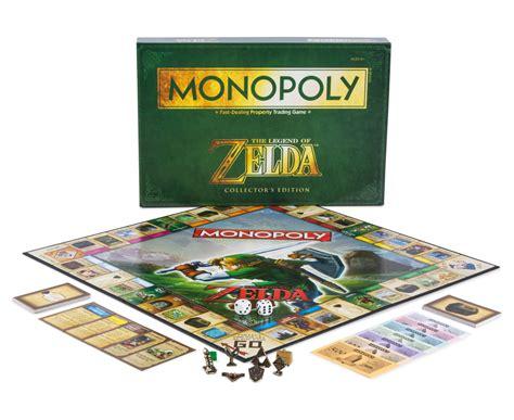 legend of zelda monopoly map catchoftheday com au legend of zelda monopoly board game