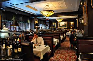 Private Dining Rooms Houston the capital grille minneapolis mn twin cities