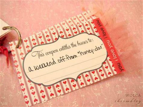 Handcrafted Card Company Voucher Code - おしゃれなメッセージカードを手作りする時の参考例 weddingcard jp