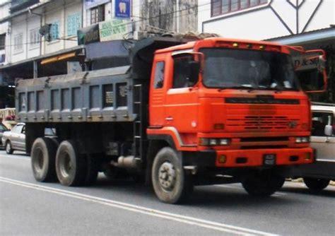 nissan diesel trucks truck photos nissan diesel ud cw54hd dump truck