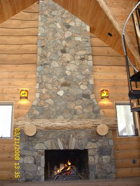 Fireplace Work by Best Fresh Fireplace Work Ideas 17465