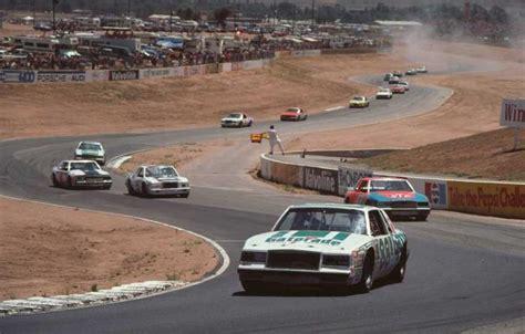 Car Lawyer Moreno Valley 5 by Riverside International Raceway Site Moreno Valley