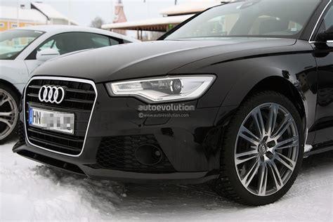 Neuer Audi Rs6 by Neuer Audi Rs6 Bilder Thread Audi A6 4g