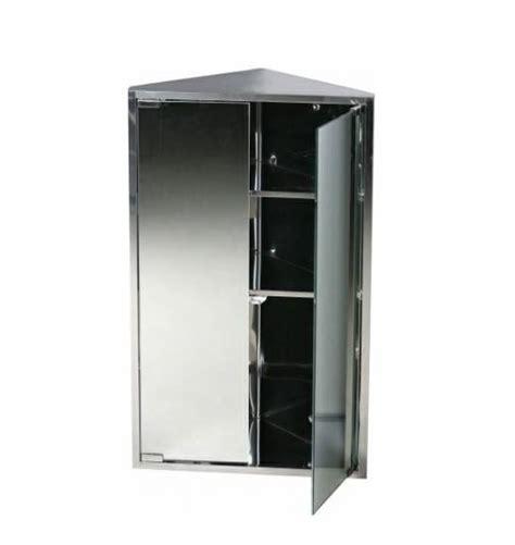 badezimmer eckschrank badezimmer eckschrank mit spiegel badezimmer