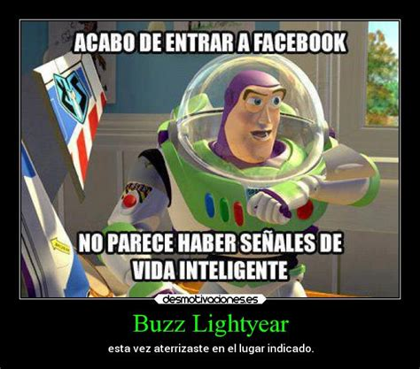 Buzz Lightyear Memes - buzz lightyear meme memes