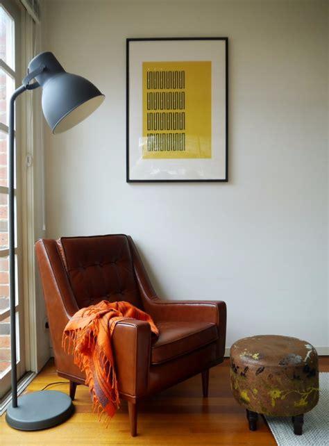 corner chairs living room living room ideas floor ls for your reading corner