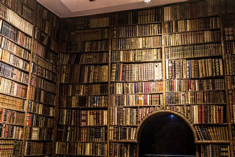 fotos librerias las bibliotecas m 225 s bonitas de madrid
