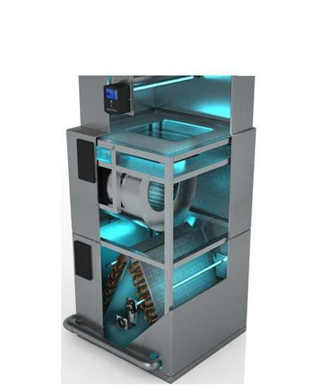 air purifier  house uv light  duct  hvac ac uvc germicidal  bulb air cleaners