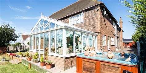 st michaels luxury holiday home in whitstable