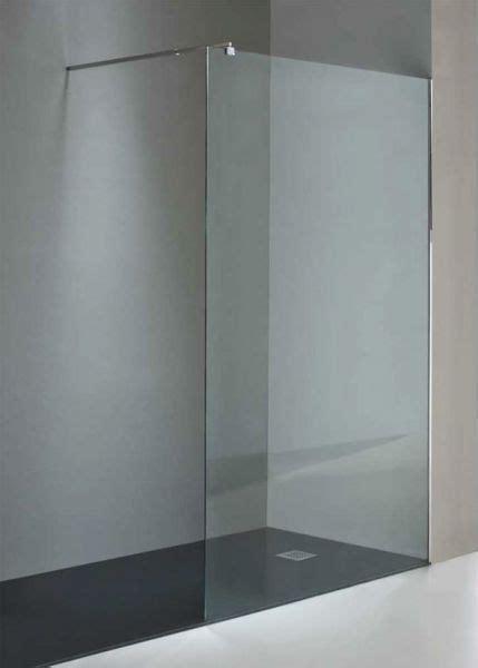 precio duchas precios de fijo de ducha de acero inoxidable y cristal