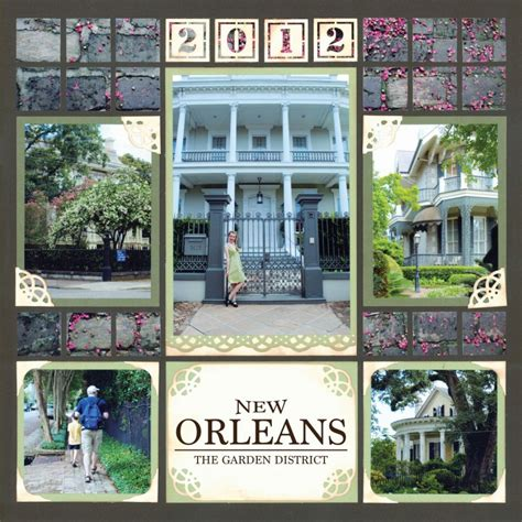 new orleans house plans best free home design idea