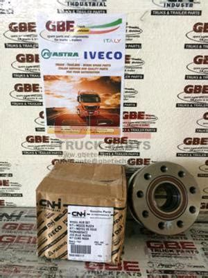 Sil Kit Pompa Power Steering Accord Cielo 504166117 504166117 iveco kit mozzo ruota original iveco 100 iveco