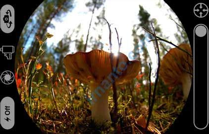 Lensa Portabel Hp jual lensa hp portabel universal fisheye lens irnanto