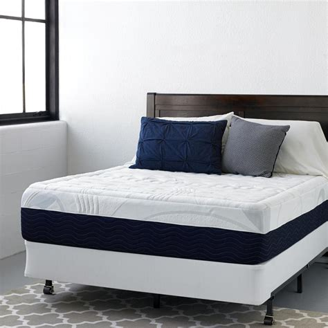 box spring for queen bed get the outstanding proper mattress queen bed box spring