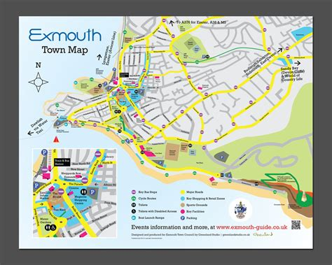 houses to buy in exmouth marina living in exmouth wa
