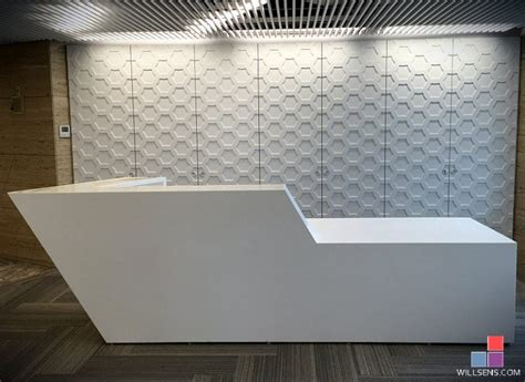 corian panels commercial featured projects wills 235 ns cabinetry