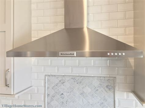 beveled subway tile backsplash beveled subway tile backsplash beveled subway tile