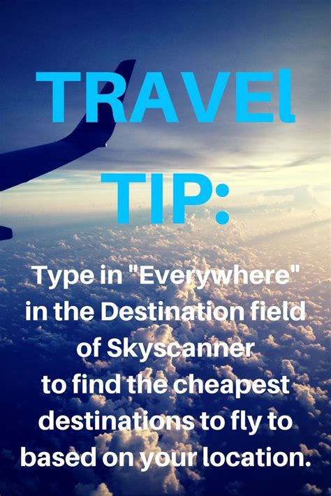 best booking site 25 best ideas about flight booking on