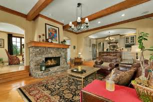 country cabins floor plans modern house pics photos cottage cabin small country home plans