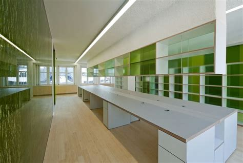 design management zürich 27 best office filing and storage images on pinterest