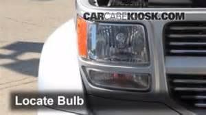 Dodge Nitro Engine Light Replace A Fuse 2007 2011 Dodge Nitro 2011 Dodge Nitro