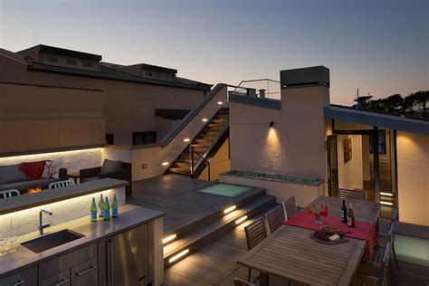 residential design guidelines san francisco the ultimate roof deck san francisco remodel
