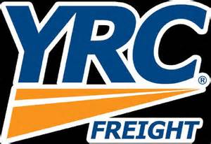 Bnsf logistics recognizes yrc freight as carrier excellence award